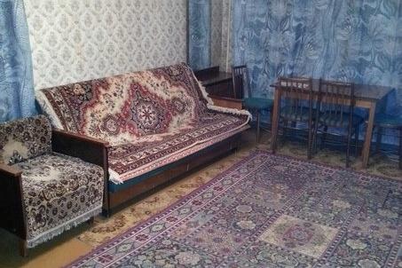аренда квартир на сутки в Костроме